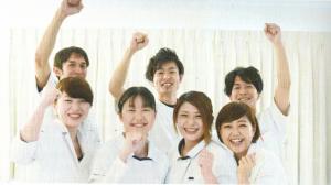 健康で元気な富山